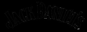 Джек Дениелс