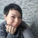Татьяна отзывы о топперах