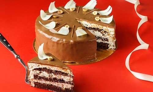 Сколько стоит торт на заказ в Киеве? Как рассчитать торт на заказ и избежать ошибок.