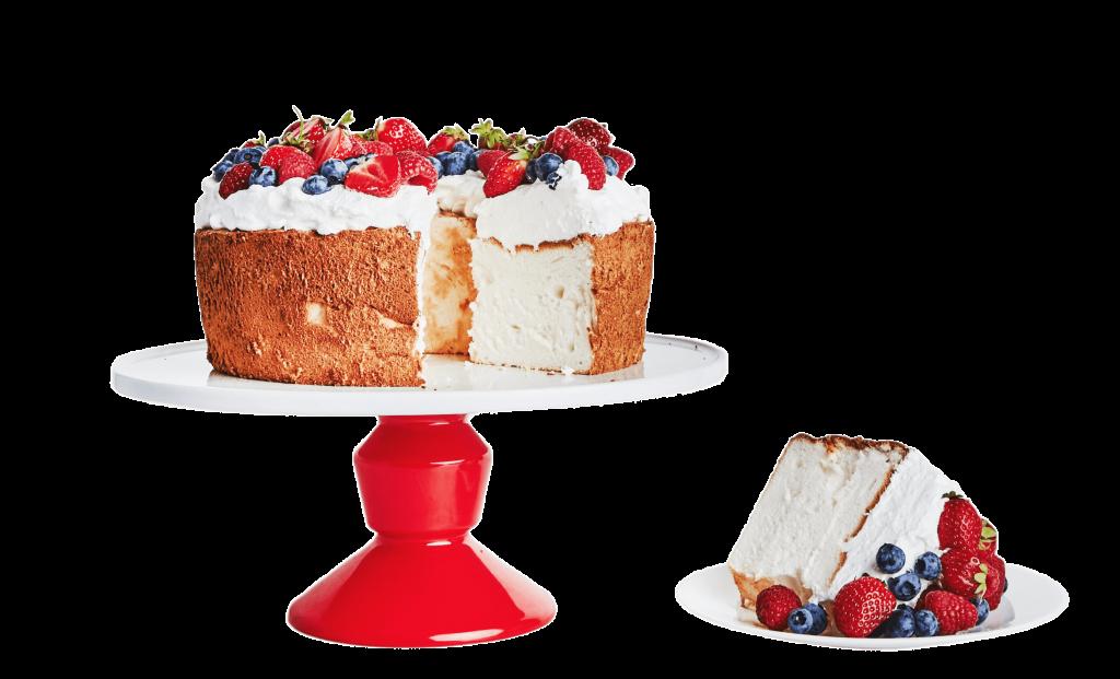 Начинки для торта от кондитерской Киева World of sweets